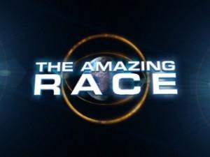 TheAmazingRace-300x225